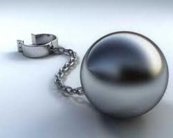 Ball-n-chain