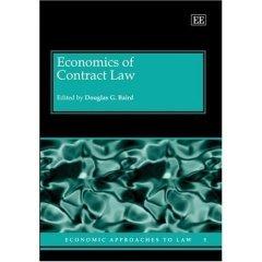 Book_cover_economics_of_contract_la