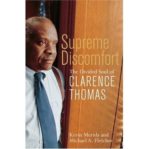 Book_cover_supreme_discomfort
