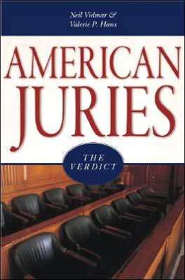 American_juries_2
