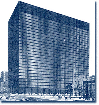 Dirksen_federal_building_2