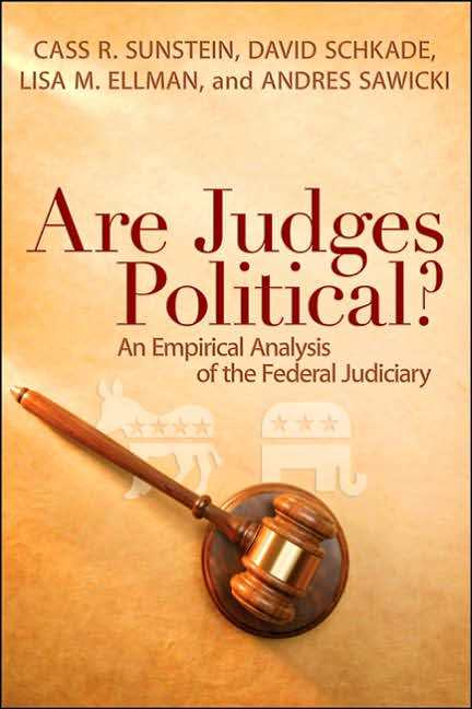 Are_judges_political_1