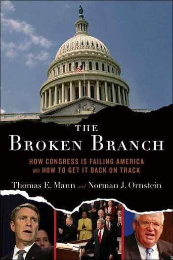 Broken_branch