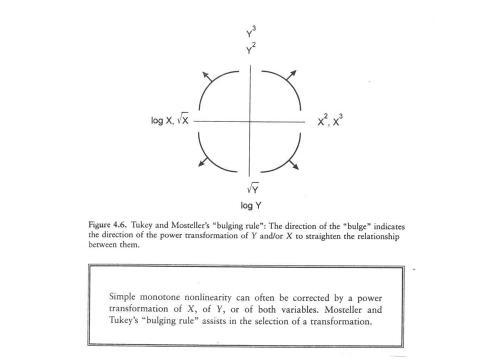 Figure_46_1