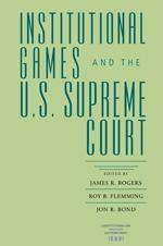 Institutional_games