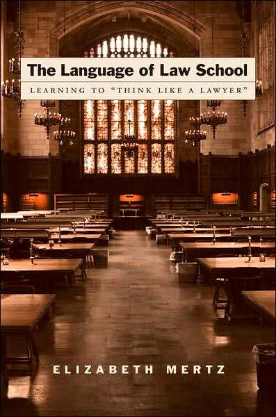 Mertz_language_of_law_school_2