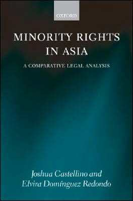 Minority_rights_in_asia