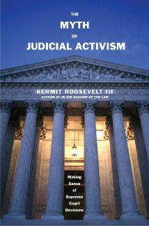 Myth_of_judicial_activism_1