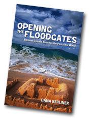 Opening_the_floodgatescover_1