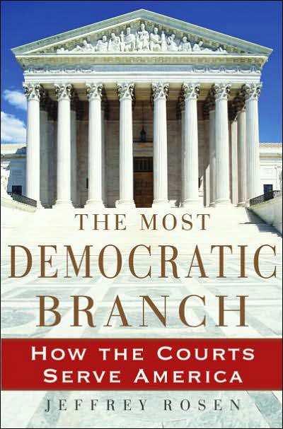Rosen_most_democratic_branch