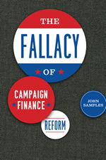 Samples_campaign_finance
