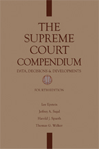 Supreme_court_compendium_4th_ed